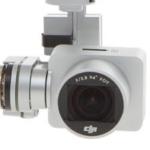 Quadrocopter kaufen: DJI Phantom III Standard Kamera