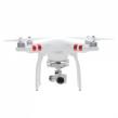 Quadrocopter kaufen: DJI Phantom III Standard