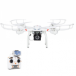 Quadrocopter kaufen: MJX X101C