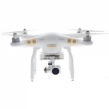 Quadrocopter kaufen: DJI Phantom III Professional
