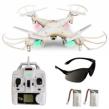 Quadrocopter kaufen: Syma X5C EXPLORER