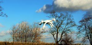 drone-1040416